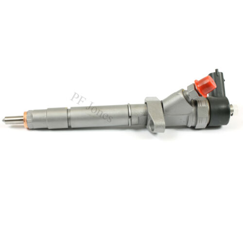 Reconditioned Bosch Diesel Injector 0445110087