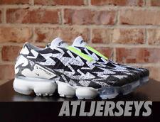 differently dbfec 6a996 item 2 Acronym Nike Air Vapormax Moc 2 Light Bone White Black AQ0996-001  Size 3-15 -Acronym Nike Air Vapormax Moc 2 Light Bone White Black AQ0996-001  Size ...