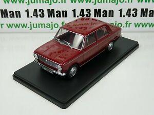 Voiture-inoubliables-1-24-SALVAT-SEAT-124L-1969