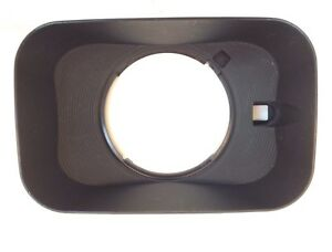 XH-A1-XHA1-XH-A1s-XHA1s-Lens-Hood-Genuine-Canon