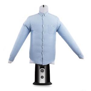 Ricondizionato-Stira-Camicie-Ferro-da-Stiro-Automatico-Manichino-65-850W-Asci