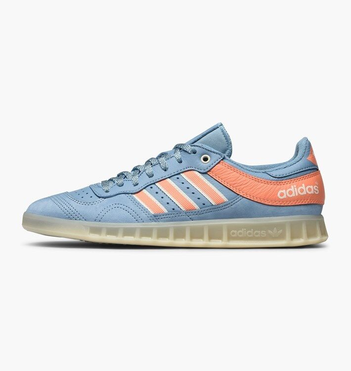 Adidas Originals Oyster Holdings Handball size 13.5. DB1978. nmd ultra boost