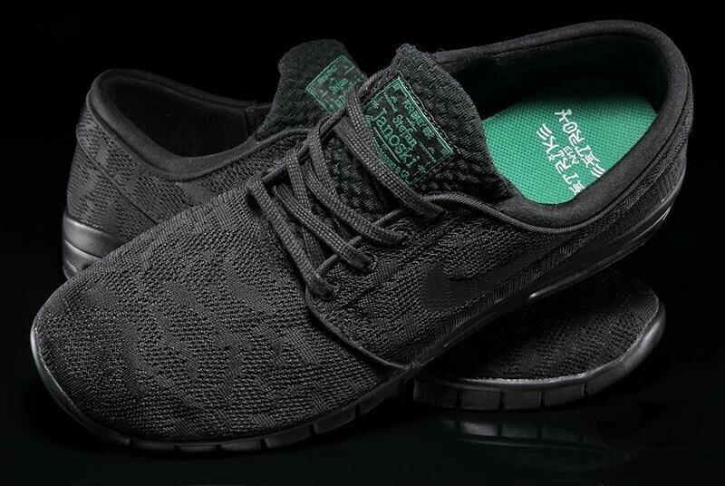 futuro monitor amargo  Nike SB WC Jersey CFB Brazil Sz L Green Strike and Destroy for sale online  | eBay