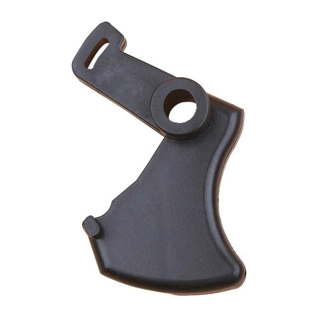 NEW Throttle Trigger Interlock Assembly For Stihl 026 036 MS240 Chainsaw Kit