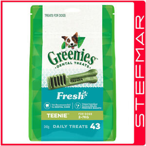 Greenies-for-Dogs-Teenie-Mint-340g-43pack