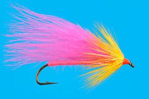 Tan Slinky Crab 6 pcs size 4