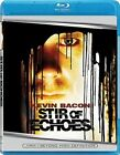 Stir of Echoes 0012236203476 With Kevin Bacon Blu-ray Region a
