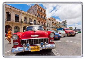 Vintage Kühlschrank Havanna : Ferienwohnung havana vintage apt bd bath kuba havanna