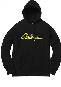 CHALLENGER-TRACTOR-UNISEX-HOODY-SMALL-TO-XXL-FARMING-TRACTOR-AGRICULTURE-GI