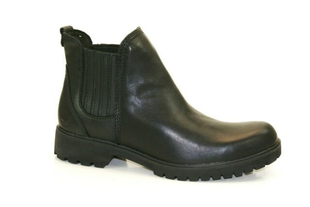 Timberland Lyonsdale Chelsea buy and offers on Dressinn
