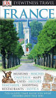 France Eyewitness Travel Guide by Dorling Kindersley Ltd (Paperback, 2007)