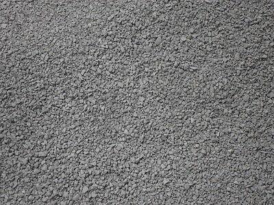 50 kg Basalt Fugensand Einkehrsand grau 0 - 1 mm Anthrazit Basaltsplitt Pflaster