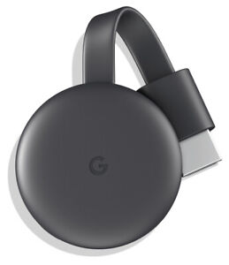 Smart-TV-Dongle-Google-Chromecast