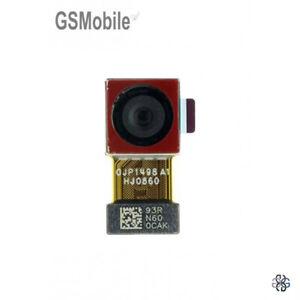 Modulo-Camara-Trasera-Principal-Main-Camera-Huawei-P-smart-Z-STK-L21-ORIGINAL