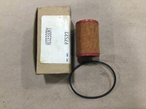 NOS-Rexroth-P7523-Pneumatic-Filter-Repair-Kit-010D10