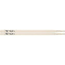 4 pairs Wood Tip new Vater Sweet Ride Hickory drumsticks