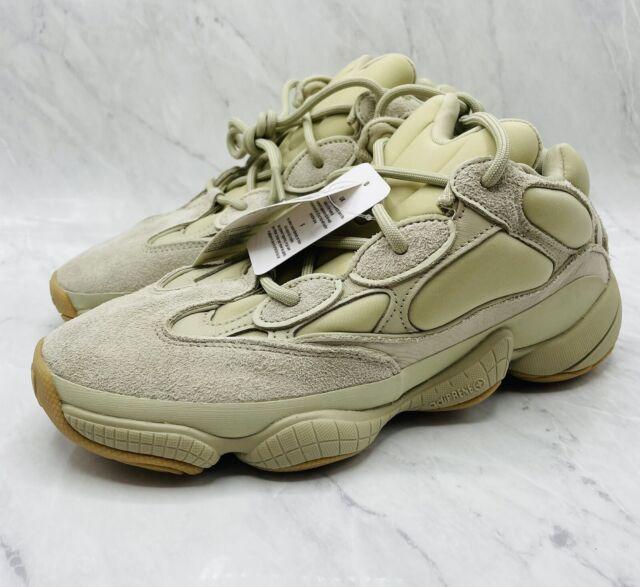 conservador llorar granizo  Size 12 - adidas Yeezy 500 Stone 2019 for sale online   eBay