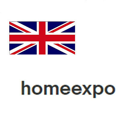 homeexpo