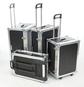 5-Star-Cases-UK-Trolley-Wheeled-Foamed-Custom-Transit-Luggage-Flight-Cases