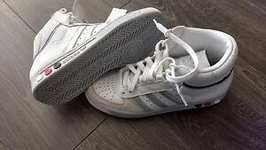Details zu adidas GS.ST, adidas allround, adidas vintage, adidas 80er, adidas klassiker