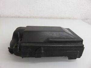 image is loading 07-08-infiniti-g35-sedan-front-right-passenger-