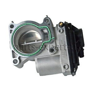 1537636-4M5G9F991FA-55mm-Throttle-Body-For-FIESTA-V-FOCUS-II-MONDEO-IV-1-8-2-0L