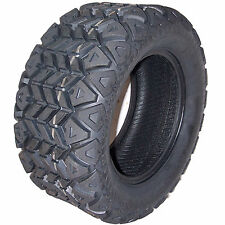 20x10.00-10 20x10-10 20/10-10 ATV Go Kart Mini Truck TIRE Journey P3026 4ply DOT