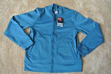 Men's NIKE ACG Heat System Storm-Fit  Jacket M NWT$285 Qwick-Dri Dri-Fit! Teal!