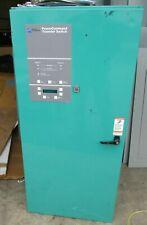 Cummins Onan Otpcc 5620233 400a 480v 4 Pole Automatic Transfer Switch Ats254