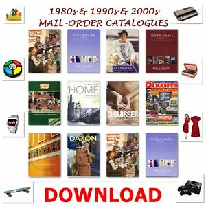 1980s-amp-1990s-amp-2000s-Mail-Order-Catalogues-Download-Pdf