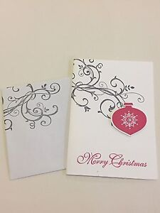 4-Swirl-Christmas-Bulk-handmade-cards-Pack-Stampin-Up