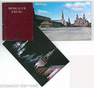 Moskauer-Kreml-15-Ansichtskarten