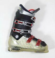 Salomon X pro 80 Herren Skischuh 28 EU 43 günstig kaufen 6wYXb