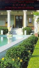 The J. Paul Getty Museum Guide to the Villa and Its Gardens J Paul Getty Museum