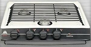 52177-ATWOOD-3-BURNER-HIGH-OUTPUT-CV-35-BPN-SLIDE-IN-STOVE-TOP-PIEZO-NOTCHED-NEW