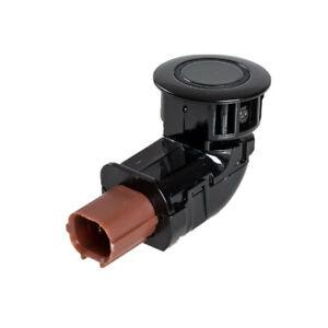 Homyl Backup Sensor for Honda CRV Odyssey Rear Parking Assist Sensor Reverse Sensor RAPLACEMENT 39680-SHJ-A61