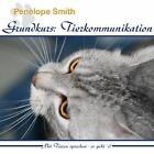 Grundkurs: Tierkommunikation (2014)