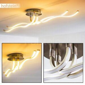 Buromobel Deckenleuchte Moderne Wohn Zimmer Lampen Kuchen Leuchten Glas Flur Strahler Buro Schreibwaren Attualebrasil Com Br