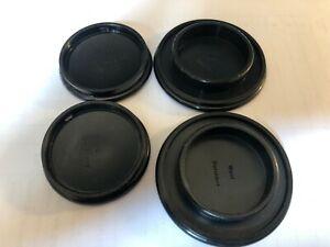 4x-ORGINAL-CAP-ZEISS-MICROSCOPE