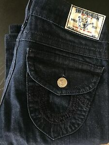 Religion becky 25 True Jeans 886036200641 Taille femmes pour OwTwBn0dq