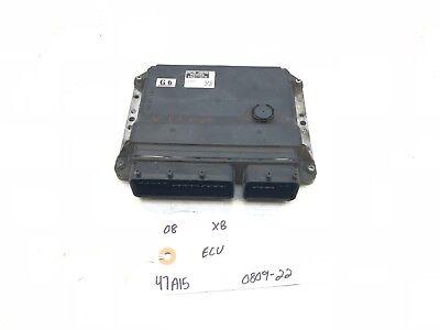 Honda Genuine 78100-SF1-A38 Combination Meter Assembly