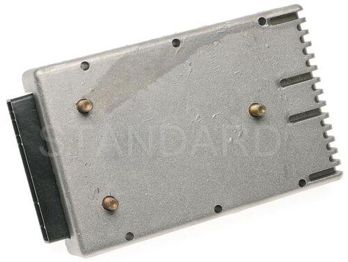 Ignitor Standard LX-338