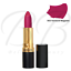 thumbnail 34 - REVLON SUPER LUSTROUS LIPSTICK PINK / BROWN / RED / BURGUNDY / CORAL / NUDE
