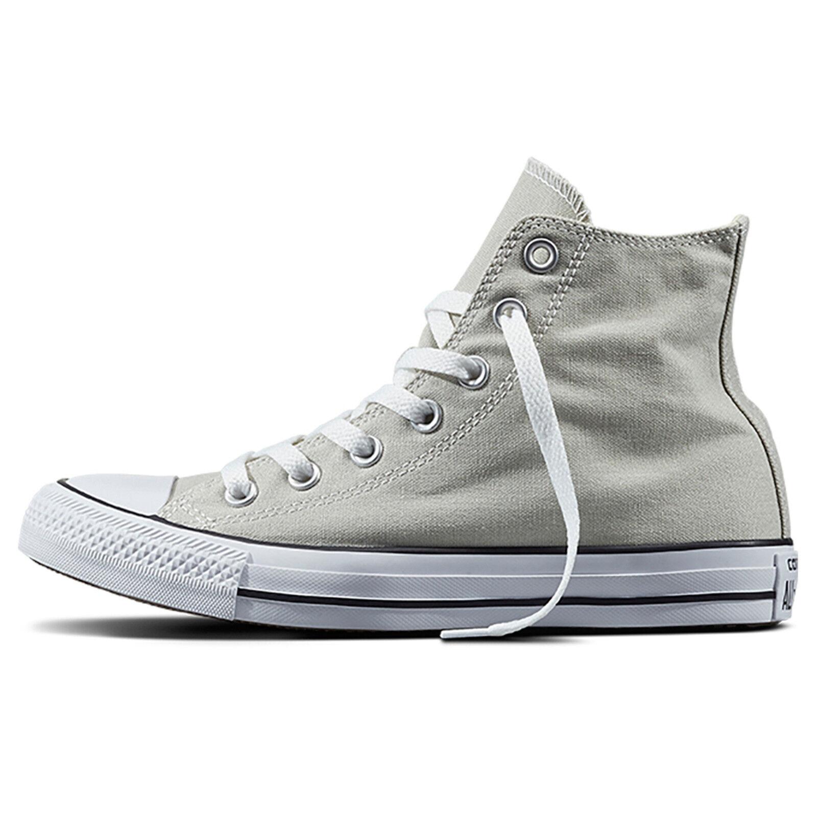 Converse Sondermodelle 2017 All Star HI Schuhe Schuhe Chucks Schuhe Schuhe Herren Damen f7f291