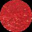 Chunky-Glitter-Craft-Cosmetic-Candle-Wax-Melts-Glass-Nail-Art-1-40-034-0-025-034-0-6MM thumbnail 221
