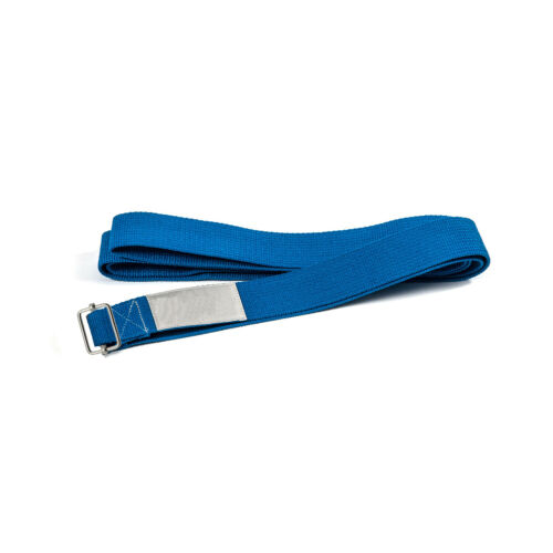 32mm Rectángulo latón hebilla de ajuste Tri-Glide Deslizante Para Bolso De Cuero Correa Cinturón