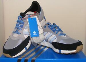 Super Adidas 2009 Rare Série Uk8 Boston Bnib X City Consortium Bodega xXPrXp