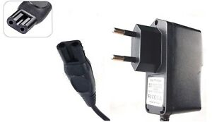 2-PIN-CHARGER-POWER-LEAD-CORD-FOR-PHILIPS-ONE-BLADE-TRIMMER-Small-B-Connector