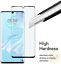 For-Xiaomi-Mi-Note-10-Pro-FULL-COVER-3D-Curved-Tempered-Glass-Screen-Protector thumbnail 5