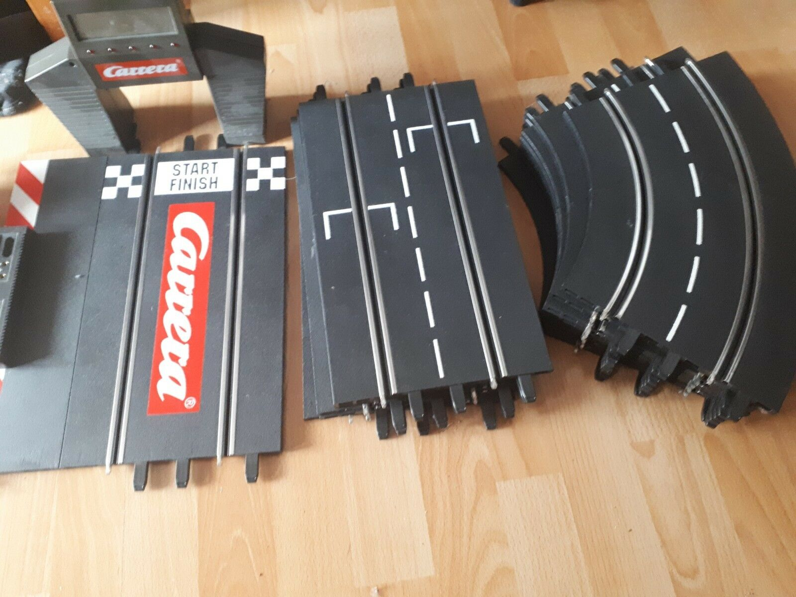 Carrera Evolution GT Race 25139    | Verrückte Preis  25519c